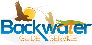 Backwater Guide Service - Apalachicola Charter Fishing